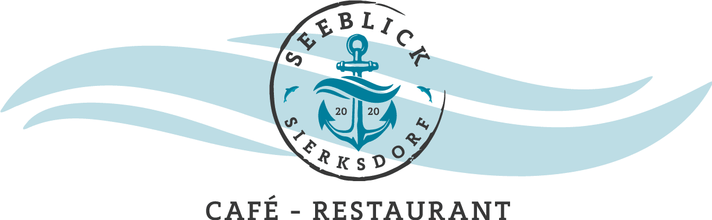 Seeblick Sierksdorf | Café - Restaurant